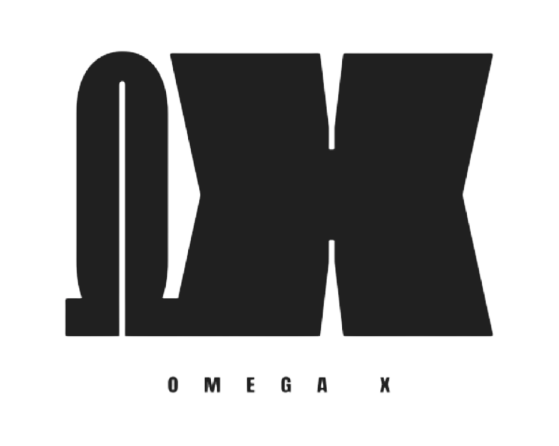 OMEGA X