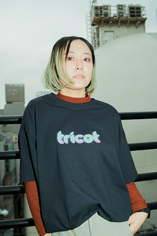 10才へWARP Tシャツ
