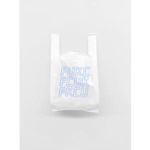 Fxxx レジ袋(50枚/1セット)【※特典付き】