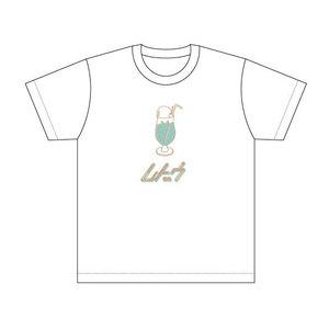 喫茶ムトウTシャツ
